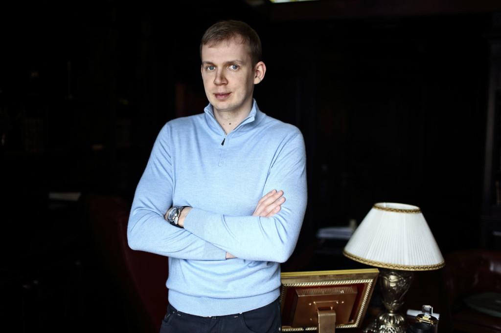 Одесскому НПЗ Курченко грозит банкротство