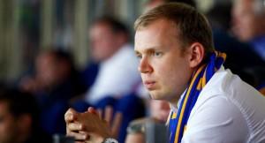Курченко планирует оспорить арест имущества Одесского НПЗ
