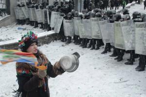 Умерли еще двое активистов Майдана - черновчанин и львовянка