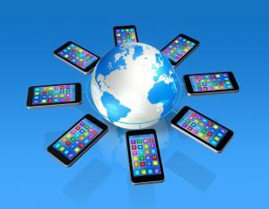 Мобильная связь 5G заработает к 2020 году