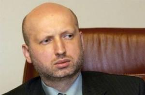 Украина закрыла воздушное пространство для негражданской авиации
