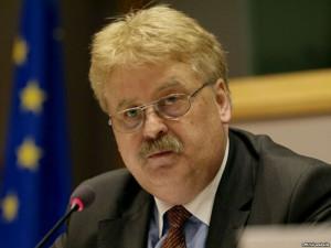 Евросоюз выделит Украине 20 млрд евро