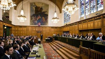 Верховная Рада просит привлечь к международному трибуналу Януковича, Захарченко и Пшонку