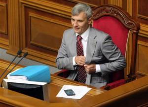 ГПУ готовит официальные документы на Януковича - Р. Кошулинский