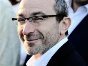 Геннадий Кернес вернулся в Украину и остается в политике