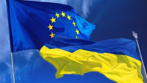 Верховная Рада приняла соглашение о финпомощи ЕС