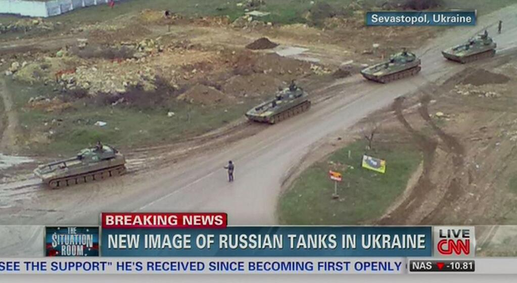 CNN_tanks