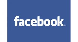 Пользователям Facebook станет доступна  функция очистки истории