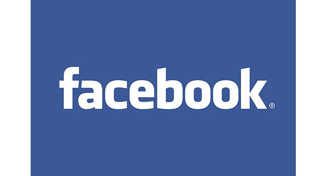 Поломка Facebook обошлась компании в $500 000