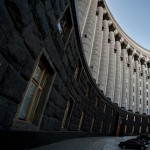 Минфин подал апелляцию по «долгу Януковича»
