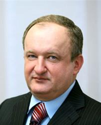 Заместитель Клюева стал и.о. главы Администрации Президента