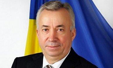 Мэр Донецка Лукьянченко признает легитимность Рады