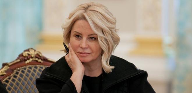 1 марта Партия Регионов выдвинет своего кандидата в Президенты - А.Герман