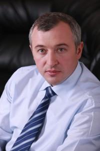 Первый вице-спикер ВР объявил об отставке