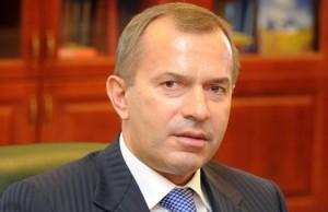 Андрей Клюев подал в отставку