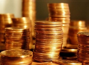 Межбанк открылся ростом доллара и евро