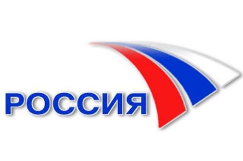 Российское телевидение заявило о ничтожности Януковича - телекритик