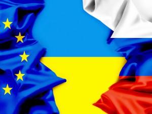 Украина перестала выдавать загранпаспорта в Крыму