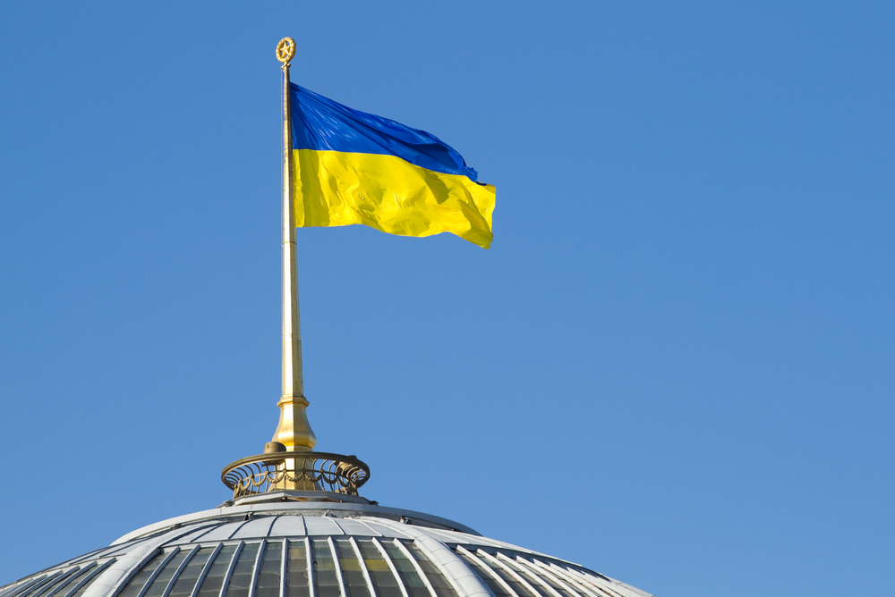 Украинкам могут снизить пенсионный возраст до 55 лет