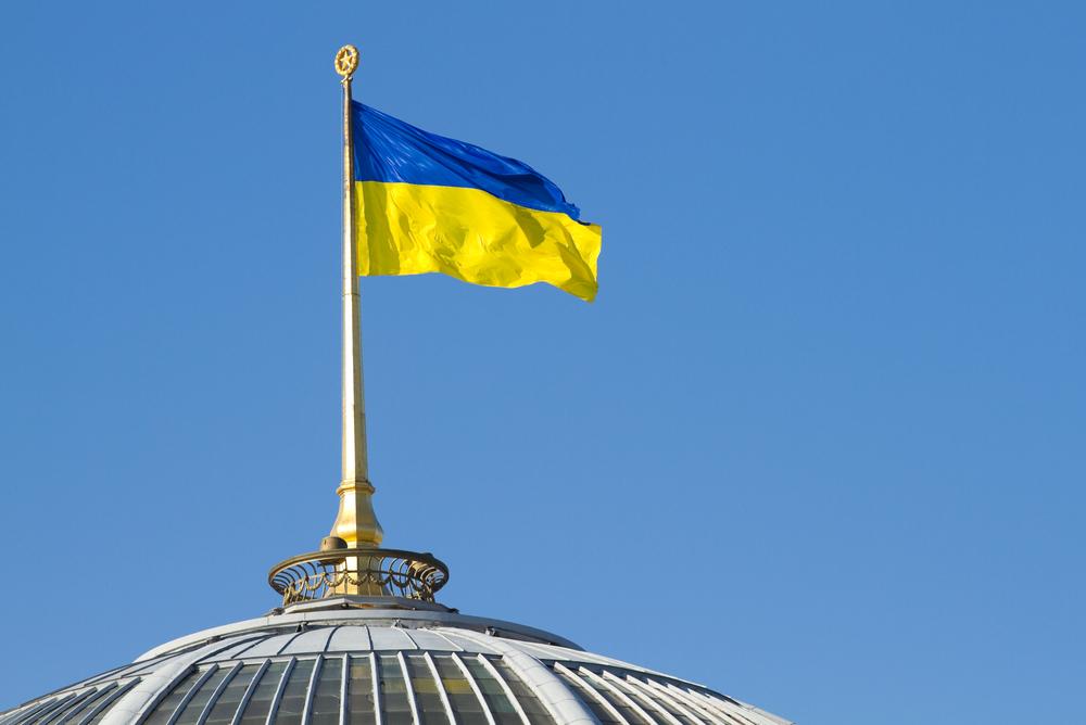 На Майдане озвучили состав будущего Кабмина
