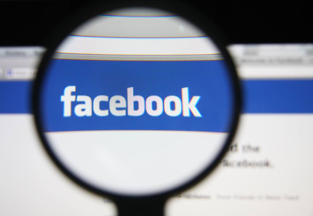 Турция намерена запретить Facebook  и Youtube