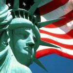 США поддержат украинскую торговлю