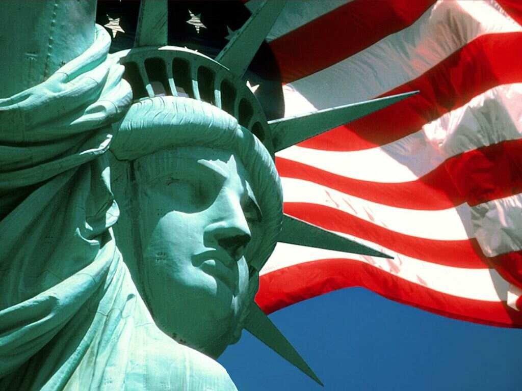 В США повысили учетную ставку до 1-1,25% годовых
