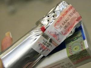 Власть хочет отказаться от акцизных марок
