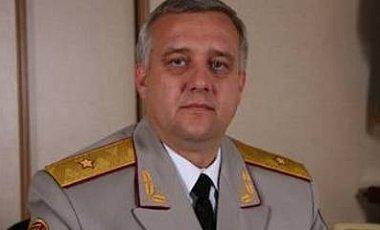 Наливайченко работает на ЦРУ США - Якименко