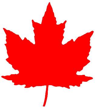 Канада вводит санкции против России и