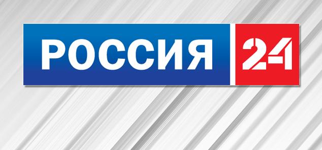 Провайдеров попросили воздержаться от ретрансляции российских телеканалов