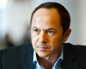 АМКУ одобрил продажу Универсал Банка