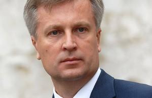 Мирное население Востока перестает поддерживать сепаратистов - Наливайченко