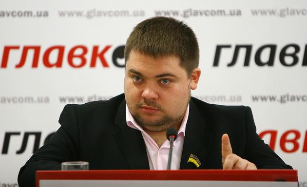 Заседание Рады пройдет в закрытом режиме - нардеп
