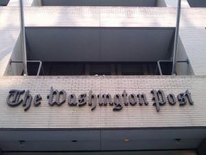 The Washington Post: Что делать Америке с Украиной?