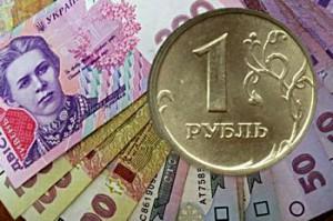 Украина начала торговую войну против России