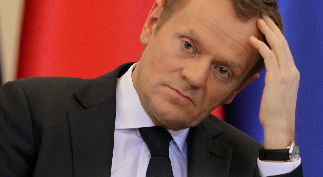 Польша предлагает Европе вместе закупать газ у России