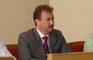Попов не сможет покинуть пределы страны