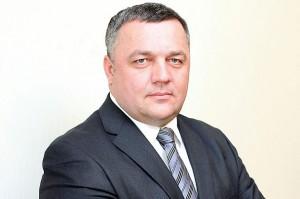Группа Курченко и правительство финансировали