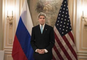 США угрожают России международной изоляцией