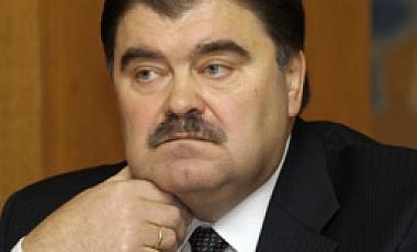 Глава КГГА не намерен сдавать депутатский мандат