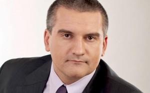 Крымские госслужащие вынуждены менять гражданство