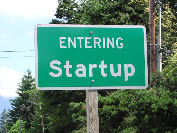 12 основных инструментов, необходимых для стартапов