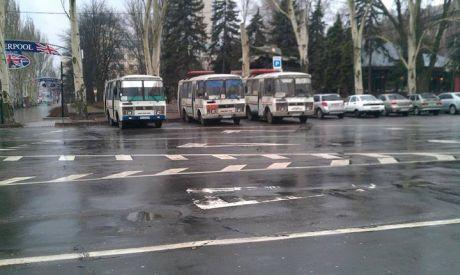 ЕБРР выделит 200 млн евро на украинские дороги