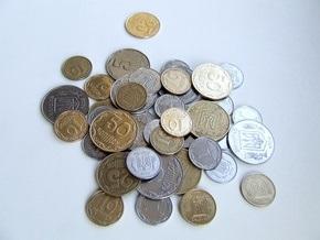 Межбанк открылся снижением курсов доллара и евро