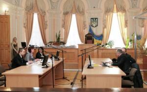Участники столкновений в Харькове задержаны