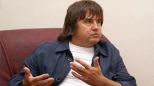 Карасев: Крымчане еще пожалеют о желании быть с Россией