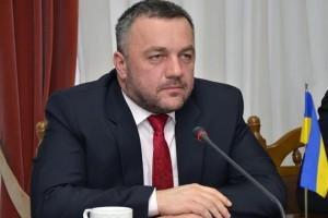 Генпрокуратура сократила расходы на 137 млн гривен