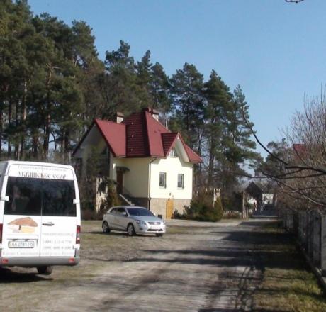 51019dc-bondarenko-dim-2