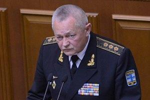 Россия согласилась на перемирие до 21 марта